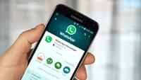 WhatsApp novità aggiornamento Android