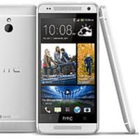 HTC segue i trend e pensa ai patiti di selfie