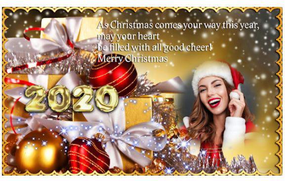 Auguri Di Natale Immagini Gratis.Le Migliori App Di Natale Ccm