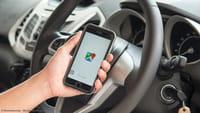 Google Maps segnalerà gli autovelox