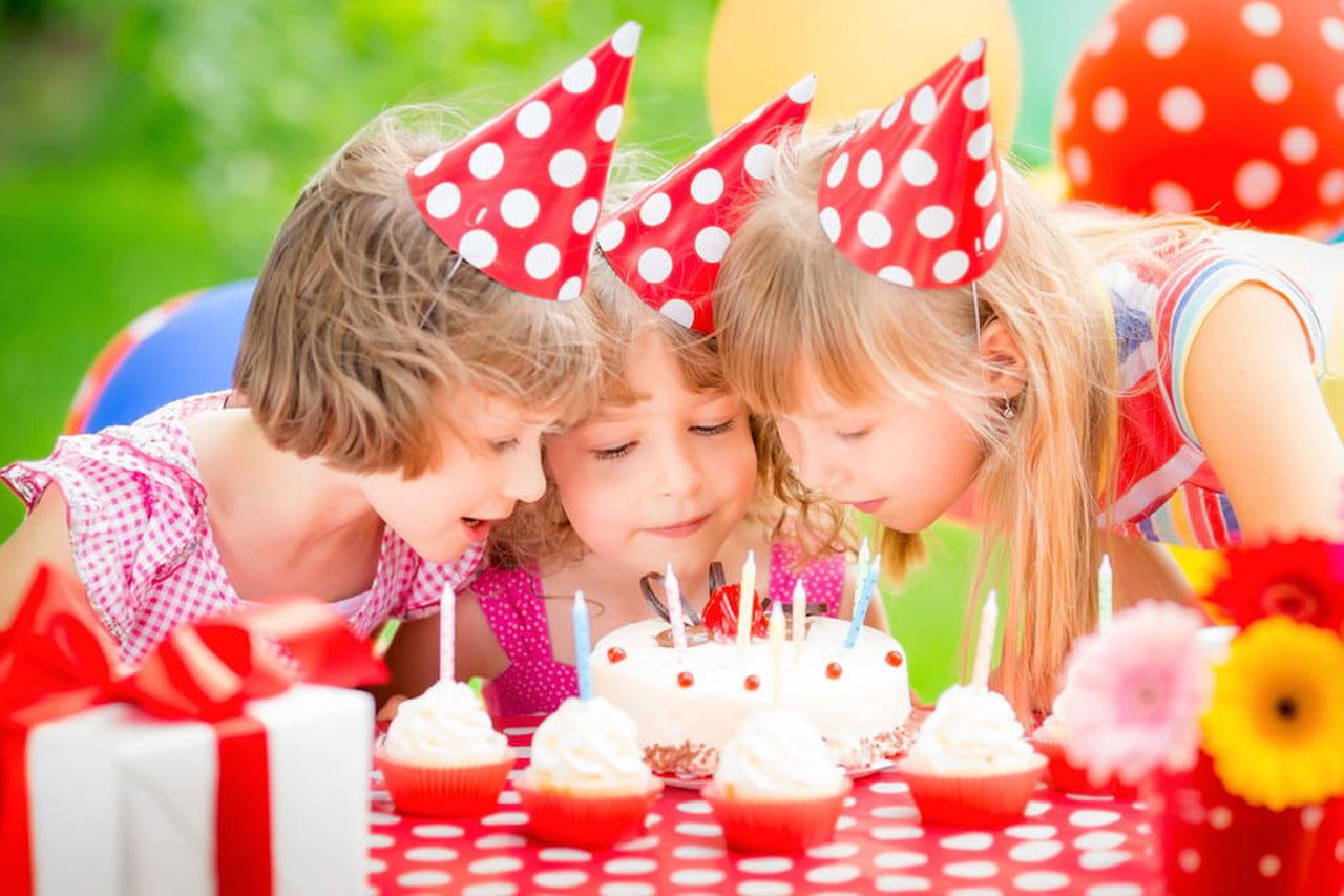 Sorprese Per Un Compleanno festa a sorpresa: 10 idee per il compleanno dei figli