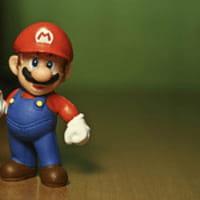 Wii U, chiamata per gli sviluppatori di app