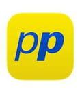 Postepay apk