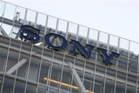 Sony pronta a fondere operazioni per testine magnetiche