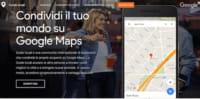 Google Maps lancia sfida a TripAdvisor