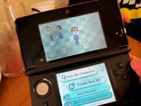Nintendo Account e Miitomo su smartphone