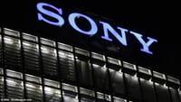 Sony brevetto per smartphone trasparente