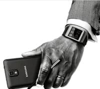 Samsung Galaxy, Note3 e Gear presto in Italia
