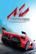 Assetto corsa download gratis