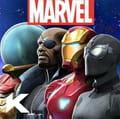 Marvel sfida dei campioni download