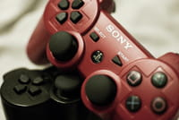 PlayStation compie 20 anni: buon compleanno!