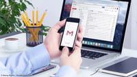 Gmail stop analisi email per pubblicità