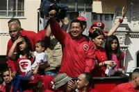 Venezuela, a tv via cavo ordinato stop a stazione anti-Chavez