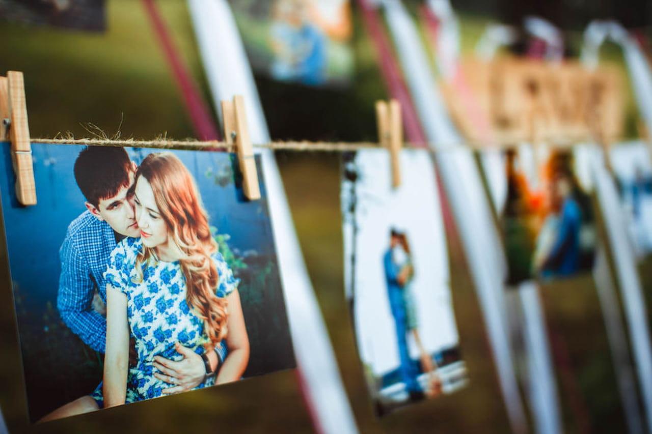 Sorprese San Valentino Per Lei sorprese per san valentino: idee per stupire il partner