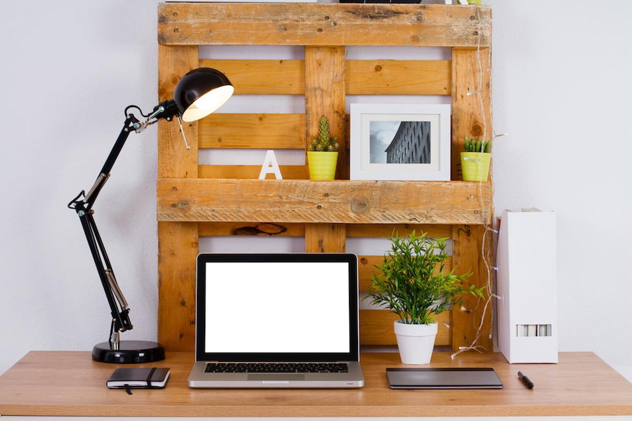 Arredamento Fai Da Te mobili fai da te: arredare casa con il riciclo - magazine