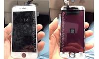 iPhone 6 e iTime svelati il 9 settembre