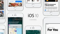 Apple iOS 10.3.3 update iPhone e iPad