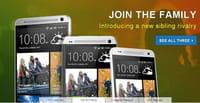 HTC One max si veste di nero: annunciata la variante black del phablet taiwanese