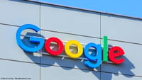 Google Pixel 4 nuovi render sul web