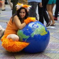 Firefox apre le porte alla pubblicità