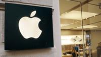 iOS 10 nuovi rumors sul futuro iOS Apple