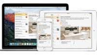 iOS 9 porterà con sé nuove emoticon