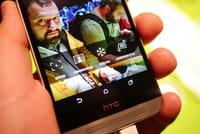 HTC One M9, il nuovo top di gamma è in arrivo