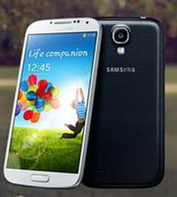 Apple batte Samsung sui brevetti