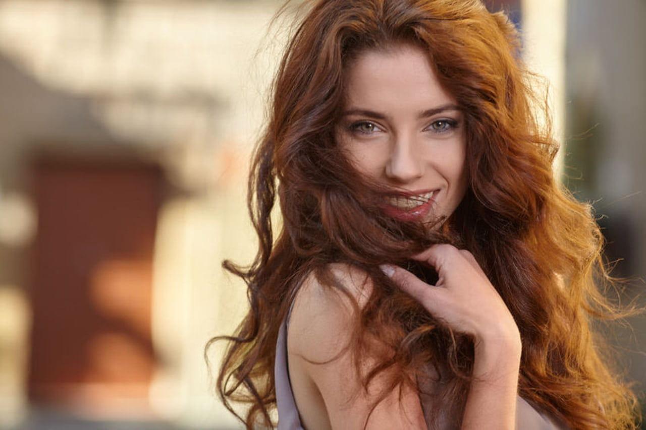 Far crescere i capelli velocemente  rimedi naturali e casalinghi a07e153a5703
