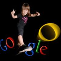 Google non modificherà il motore di ricerca