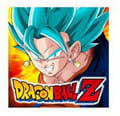 Dokkan battle download