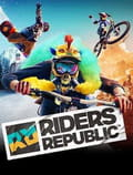Rider republic gratis