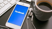 Facebook notizie a pagamento in autunno