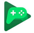 Google play giochi download