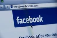 Facebook passa da video in Flash a HTML5