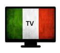 Tv gratis da scaricare