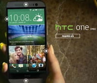 HTC One M8, rumors su una versione low cost per l'Asia