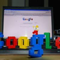 Google vs Microsoft, è tregua per i brevetti