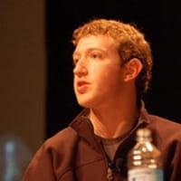 Facebook sotto indagine dopo l'acquisizione di Whatsapp