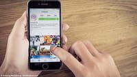 Instagram adesso potrà programmare post