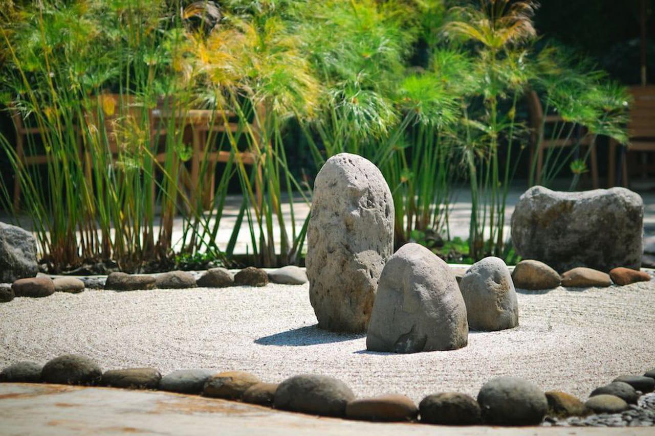 Fai Da Te Giardino Zen giardino fai da te? no problem! - magazine delle donne