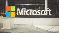 Windows 10 build 17692 Redstone 5 update