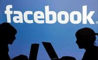 Facebook at Work: Zuckerberg sfida LinkedIn e Google