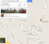 Google Places quanto influisce sul successo di un'azienda?
