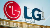 LG G5 SE ecco la Special Edition LG G5