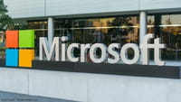 Brevetto Microsoft svela Surface Phone?