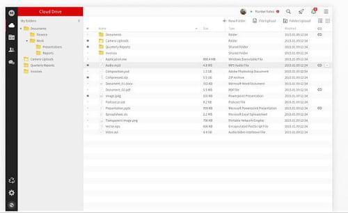 Download Mega per Google Chrome gratis - Nuova versione in