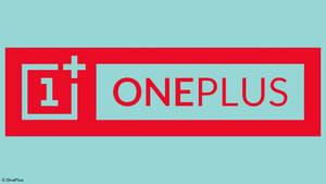 OnePlus 7 si mostra in una foto reale