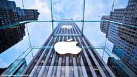 Apple Car svelato documento ufficiale