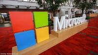 Microsoft Build 2018 rivelate date